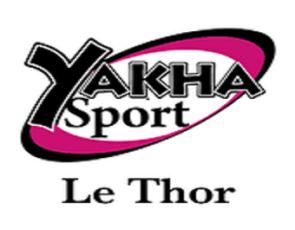 Yakha Sport Le Thor