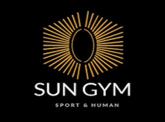 Sun Gym La Seyne