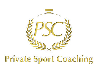 Private Sport Coaching Aix