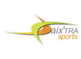 Aix'tra Sports Outdoor Aix