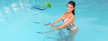 Aqua Form La ciotat