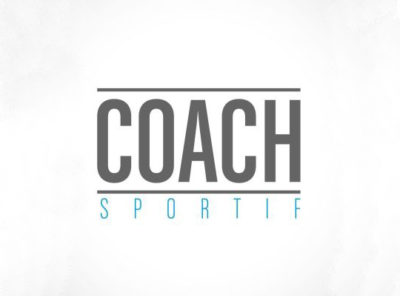 Stéphane Bardel Coaching 84