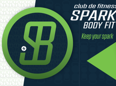 Spark Body Fit Pertuis