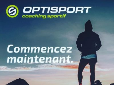 Optisport Coaching