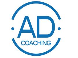 AD Coaching