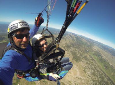 Sky Walk Air