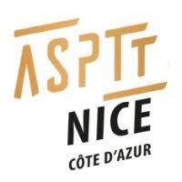 ASPTT NICE PADEL TENNIS