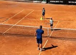 Ultra sport 06 Cimiez