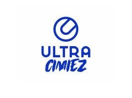 Ultra Cimiez Tennis et Football