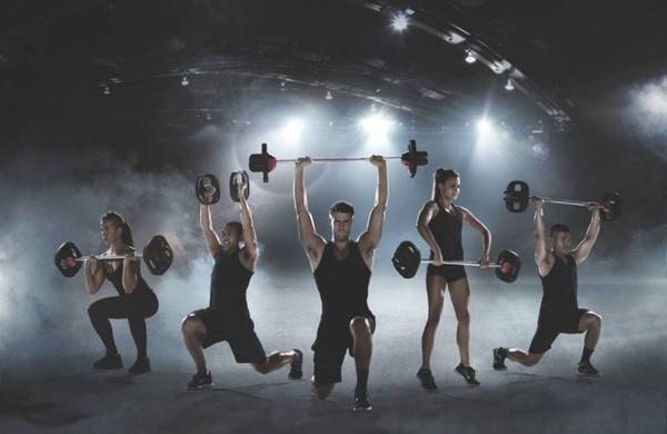 Cadeau Musculation - Carte cadeau sport