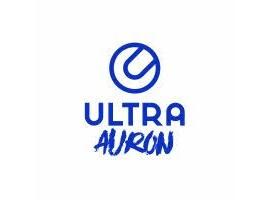 Ultra Auron Tennis