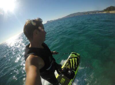 JET SURF MASSILIA