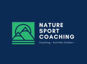 Nature Sport Coaching